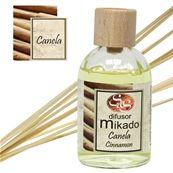 Mikado aroma de canela 100ml