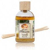 Mikado aroma vainilla 100ml