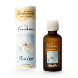 Bruma Gardenia