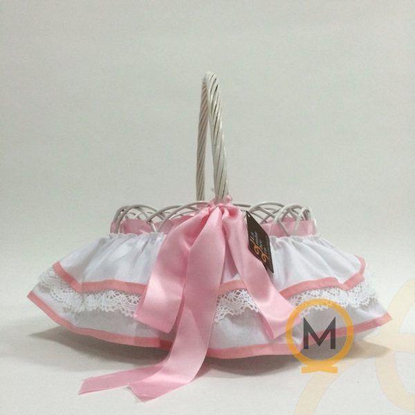 cesta prenatal mimbre bl