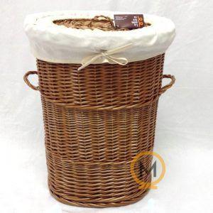 cesto para la ropa sucia, colada y almacenaje