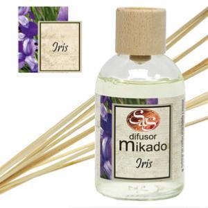 Mikado aroma iris
