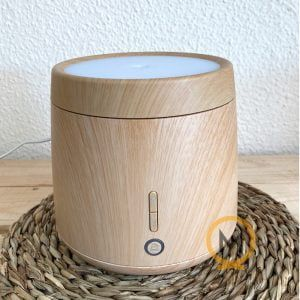 brumizador easy wood