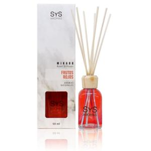 Mikado Frutos Rojos 50 ml