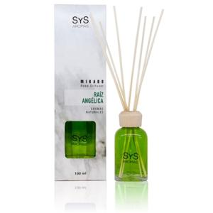 Mikado Raiz Angelica 100 ml
