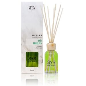 Mikado Raiz Angelica 50 ml